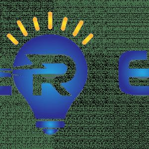 logo-depannage en urgence electrique-interelec
